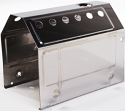 ENGINE COWL FOR ROADSTER etc - SA1 CHASSIS
