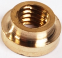 MAMOD BOILER REPAIR INSERT - SAFETY VALVE  and  WHISTLE