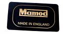 MAMOD SA1 ROADSTER and  / LIMO/ VAN / BUS FRONT DECAL